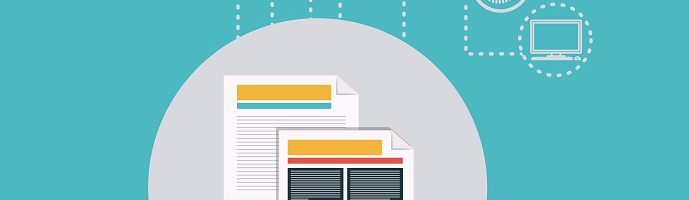 Een Betere Website: 3 Tips Van Een Copywriter