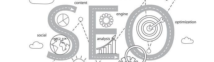 SEO-tips: Welke Content Brengt Je (niet) Hoger In Google?