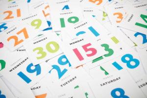 Blog - 30 redenen waarom je een freelance copywriter nodig hebt-3
