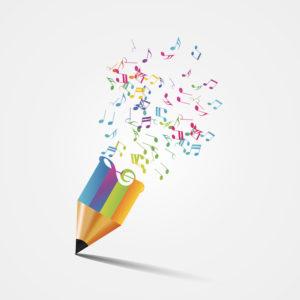 Blog - 30 redenen waarom je een freelance copywriter nodig hebt