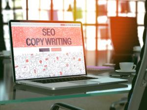 Blog - 30 redenen waarom je een freelance copywriter nodig hebt-5